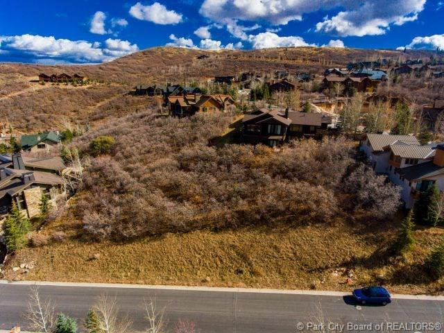 3859 Solamere Drive, Park City, Utah 84060, ,Land,For Sale,Solamere,20190109112430415765000000