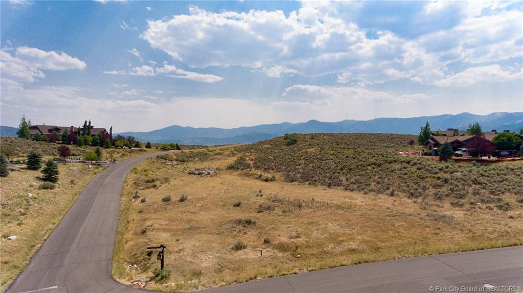 6855 Lupine Drive, Park City, Utah 84032, ,Land,For Sale,Lupine,11805438