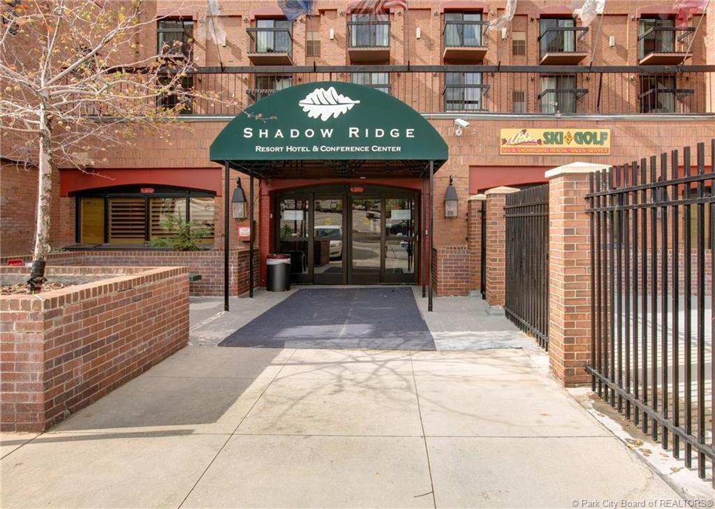 50 Shadow Ridge Road, Park City, Utah 84060, 2 Bedrooms Bedrooms, ,3 BathroomsBathrooms,Condominium,For Sale,Shadow Ridge,11808020