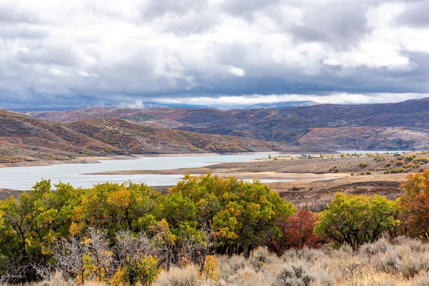 1526 Ursa Way, Heber City, Utah 84032, ,Land,For Sale,Ursa,11908514