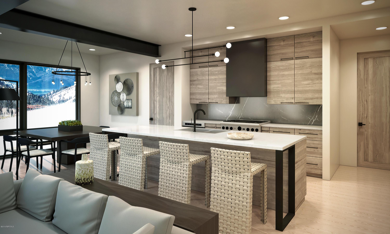 3564 Ridgeline Drive, Park City, Utah 84098, 5 Bedrooms Bedrooms, ,6 BathroomsBathrooms,Condominium,For Sale,Ridgeline,20190109112430415765000000