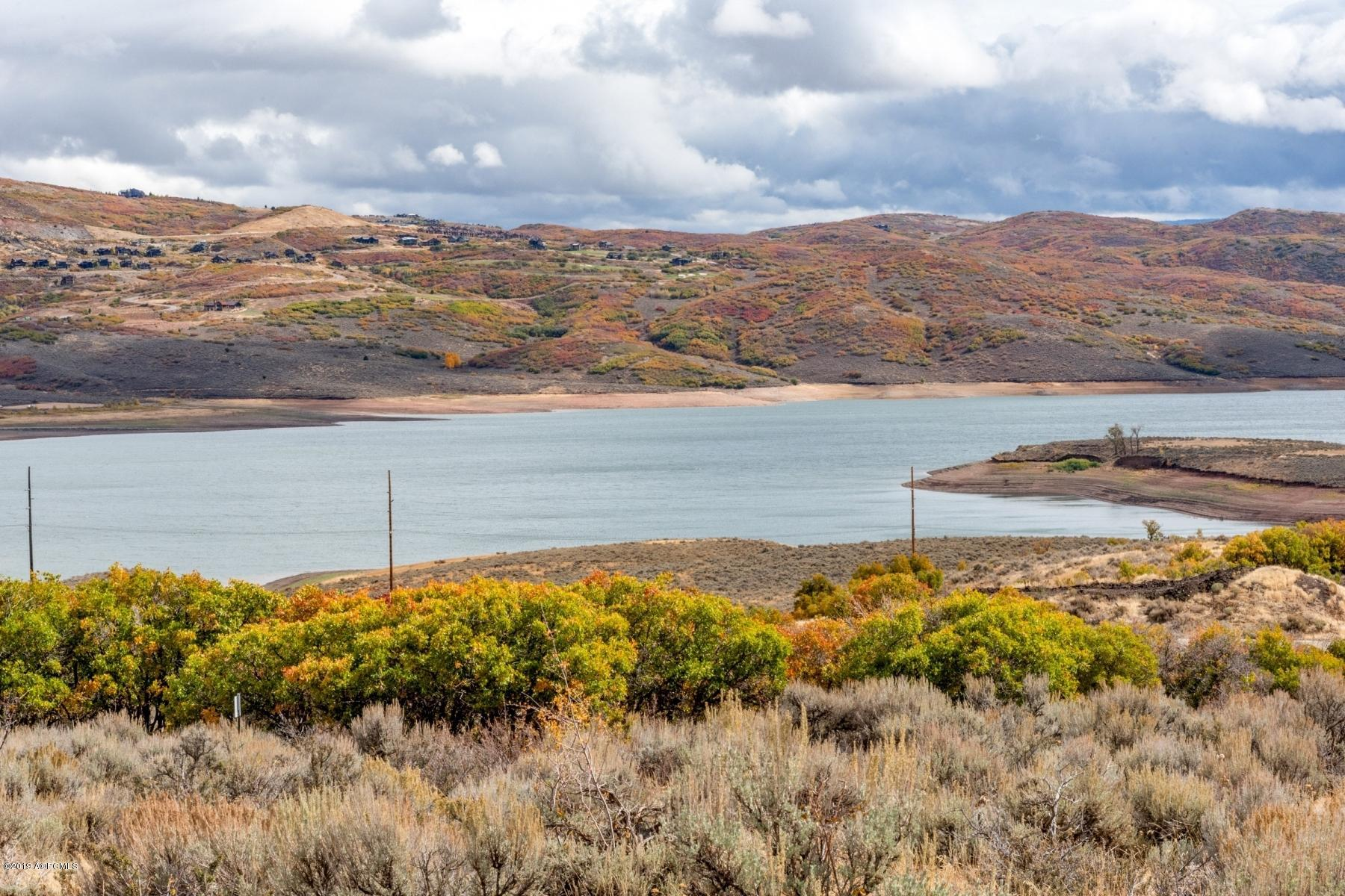 1523 Ursa Way, Heber City, Utah 84032, ,Land,For Sale,Ursa,11908516