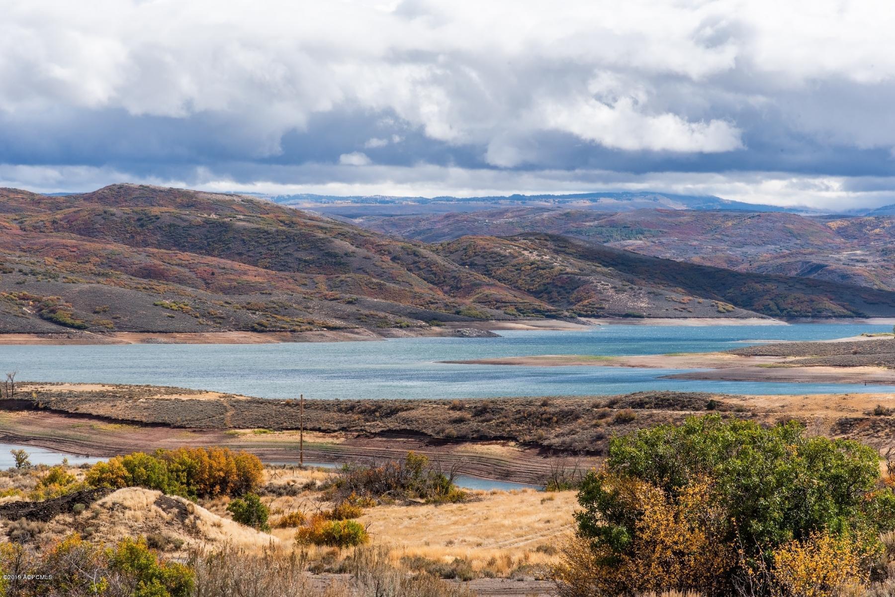 1519 Ursa Way, Heber City, Utah 84032, ,Land,For Sale,Ursa,20190109112430415765000000