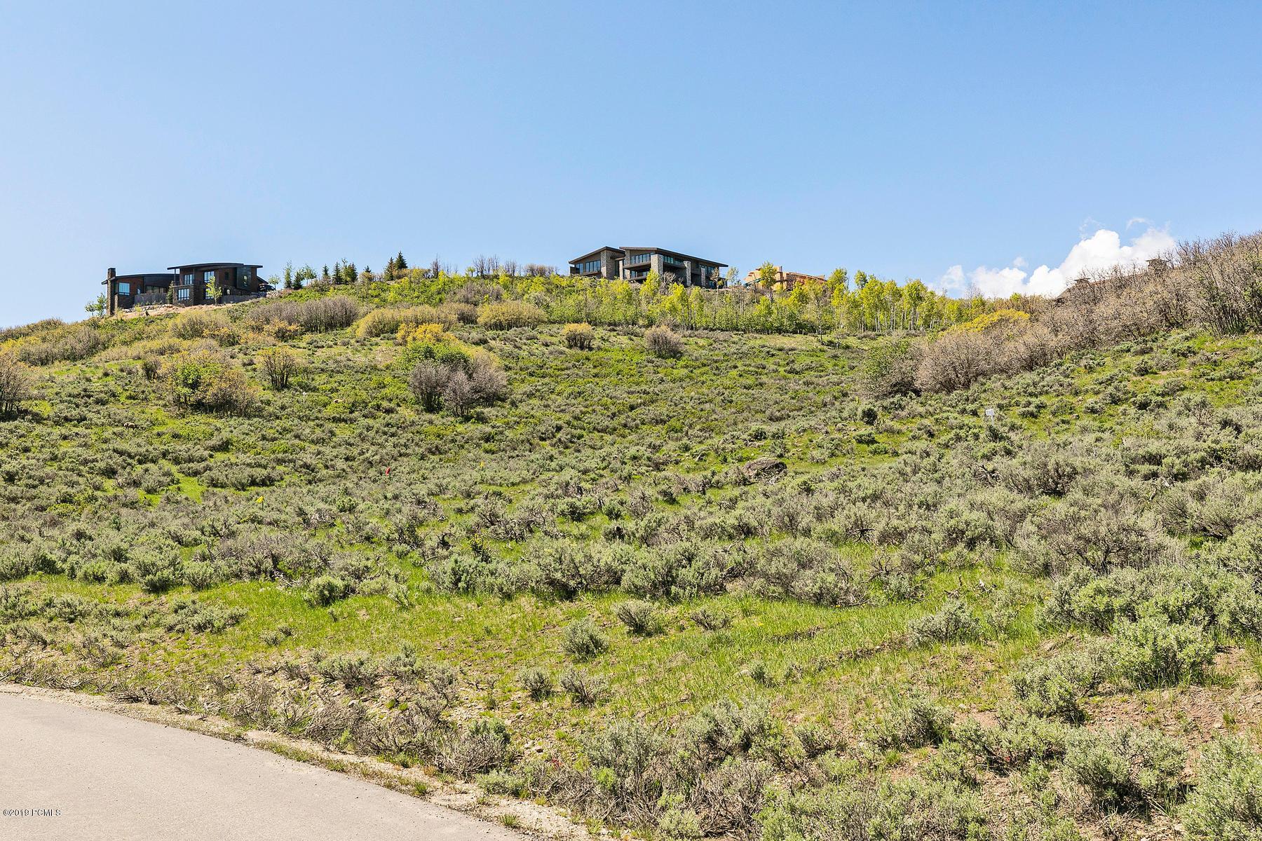 4127 Aspen Camp Loop, Park City, Utah 84098, ,Land,For Sale,Aspen Camp,20190109112430415765000000