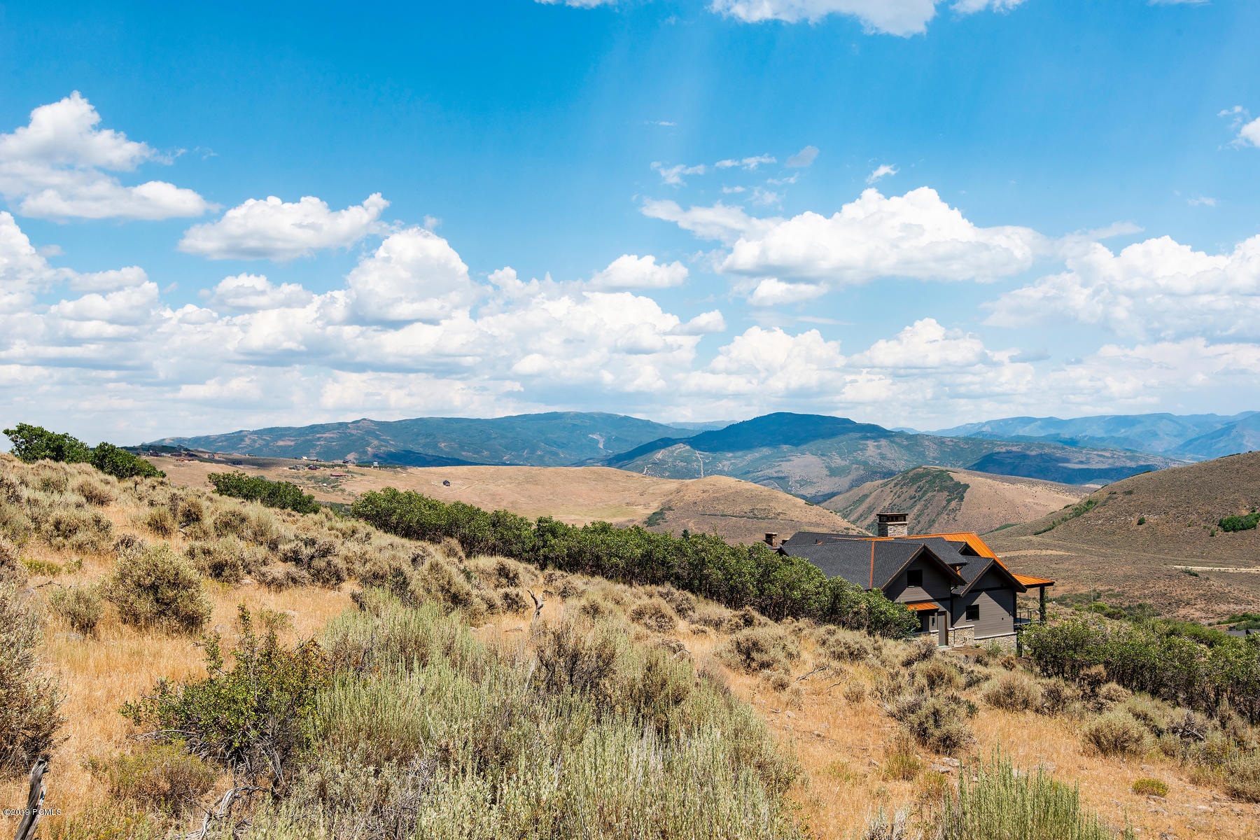 7780 Promontory Ranch Road, Park City, Utah 84098, ,Land,For Sale,Promontory Ranch,11906397
