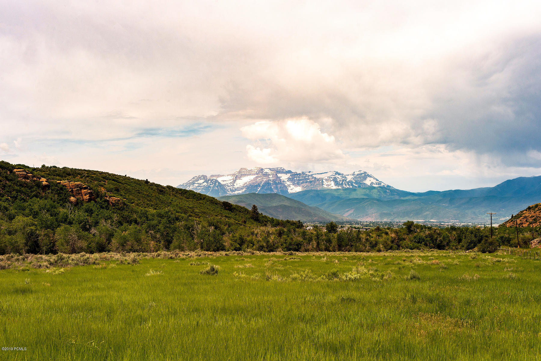 Lake Creek Road, Heber City, Utah 84032, ,Land,For Sale,Lake Creek,20190109112430415765000000