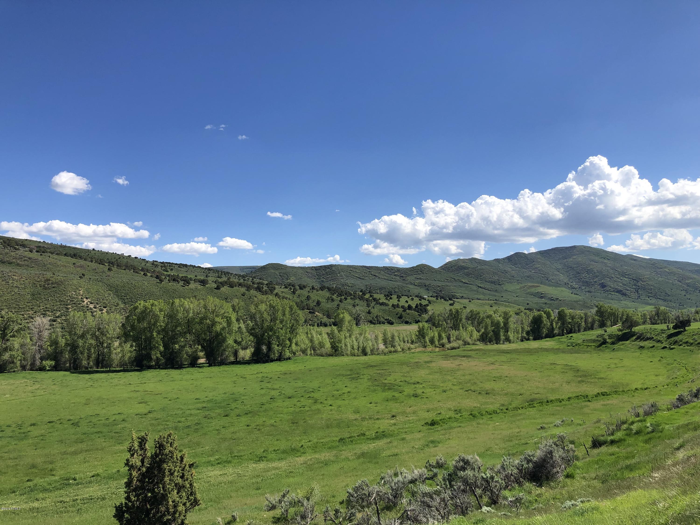 1840 Chalk Creek Road, Coalville, Utah 84017, ,Land,For Sale,Chalk Creek,20190109112430415765000000