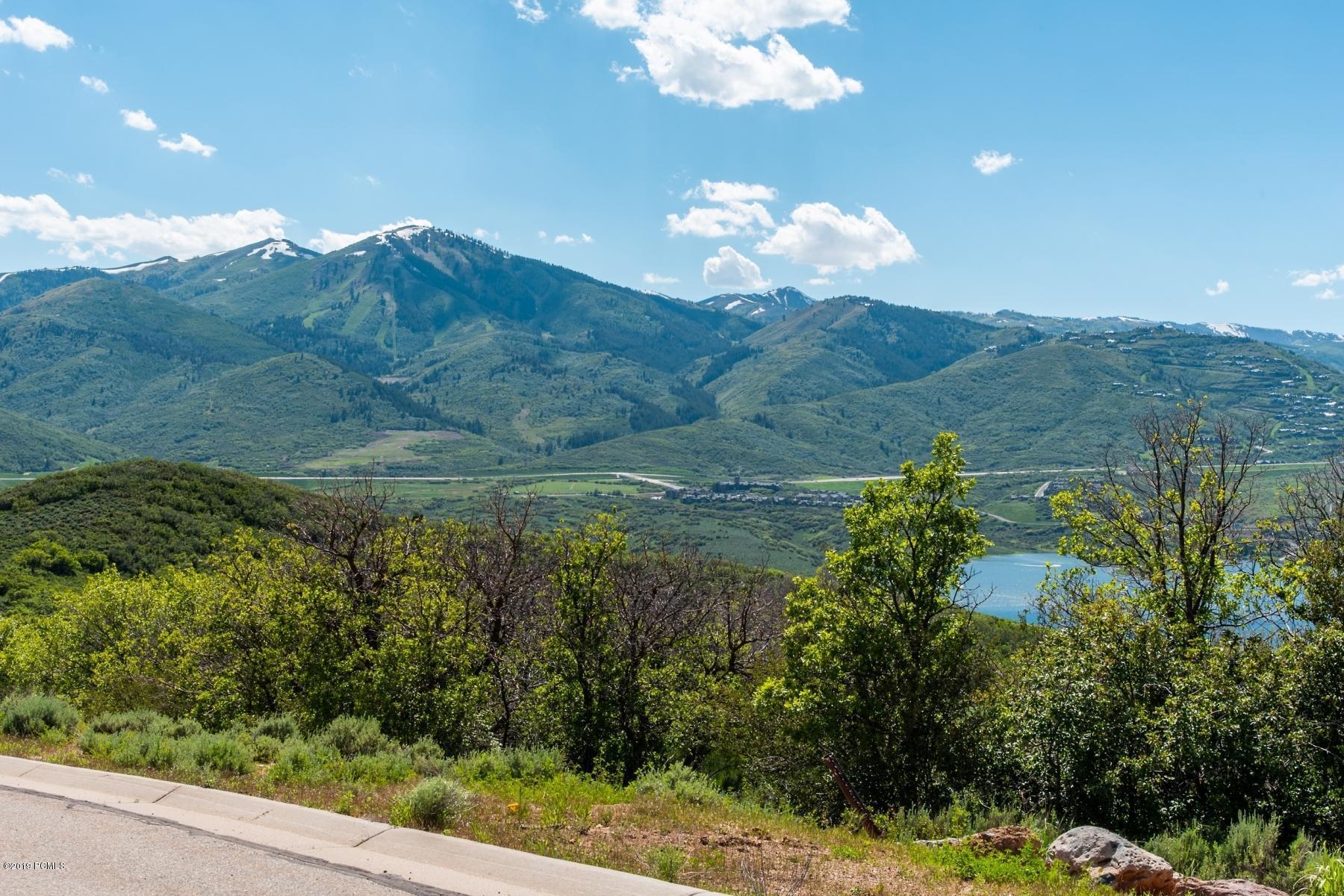 1107 Lasso Trail, Heber City, Utah 84032, ,Land,For Sale,Lasso,11906582