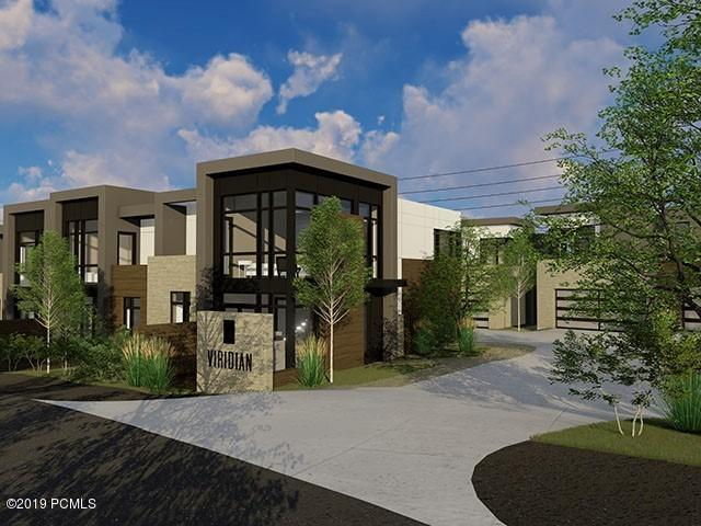 4134 Cooper Lane, Park City, Utah 84098, 3 Bedrooms Bedrooms, ,4 BathroomsBathrooms,Condominium,For Sale,Cooper,11906700