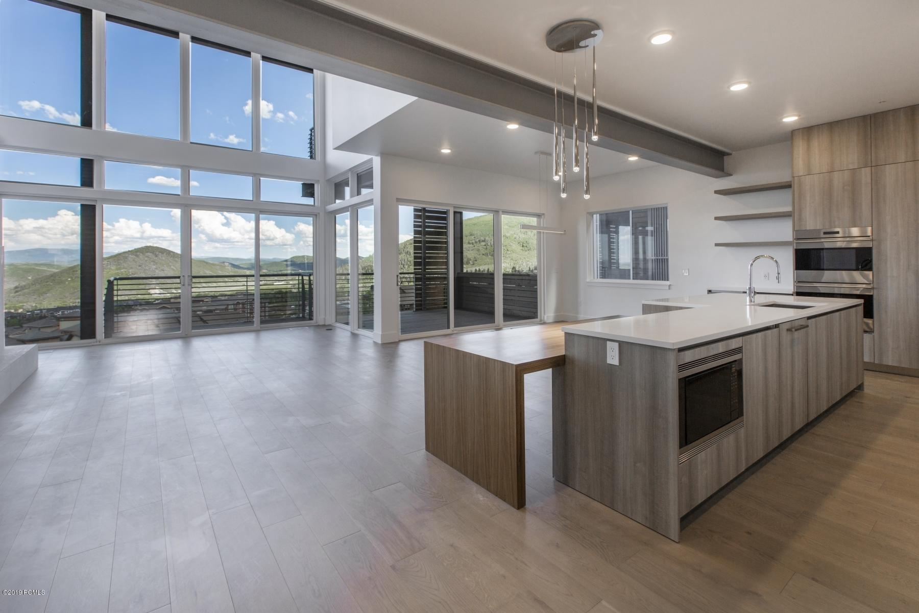 2752 High Mountain Road, Park City, Utah 84098, 5 Bedrooms Bedrooms, ,6 BathroomsBathrooms,Condominium,For Sale,High Mountain,11906836