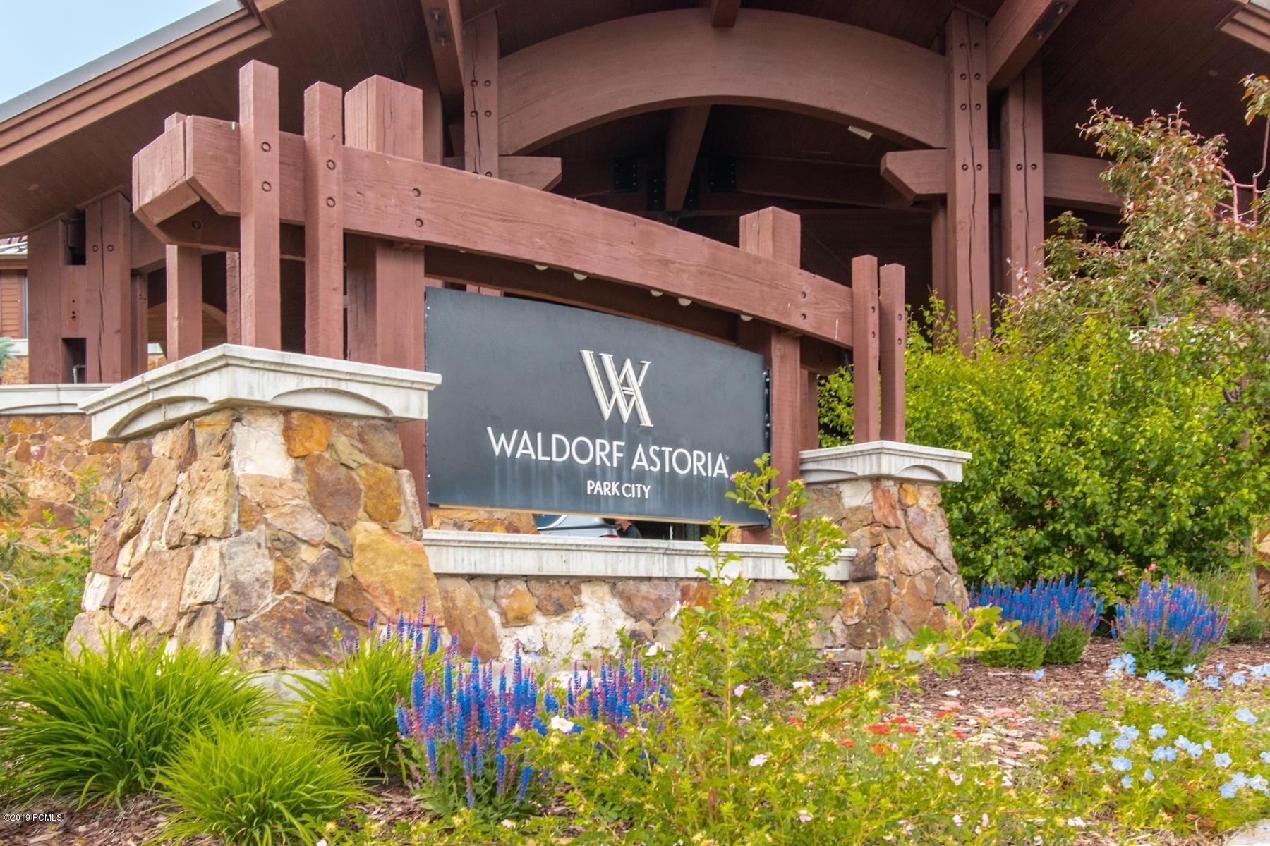 2100 Frostwood Boulevard, Park City, Utah 84098, ,1 BathroomBathrooms,Condominium,For Sale,Frostwood,11906859