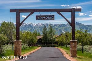 942 Westwood Road, Park City, UT 84098