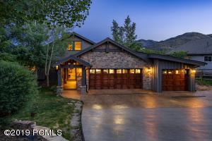 8978 Northcove Drive, 58, Park City, UT 84098