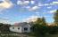 252 E 50 North, Coalville, UT 84017