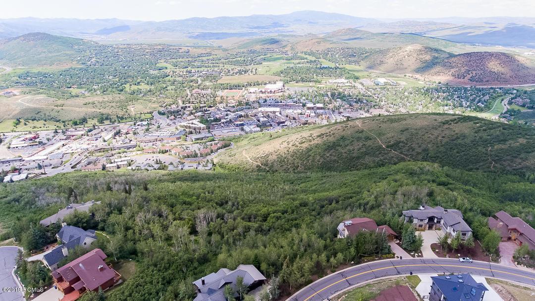 1362 Aerie Drive, Park City, Utah 84060, ,Land,For Sale,Aerie,11808322