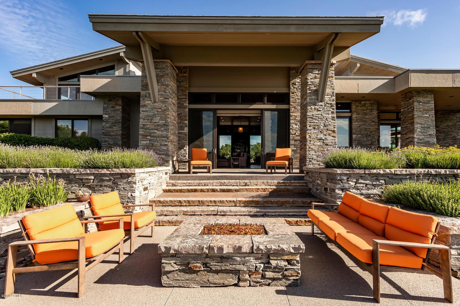 2300 Slingshot Way, Kamas, Utah 84036, 4 Bedrooms Bedrooms, ,5 BathroomsBathrooms,Single Family,For Sale,Slingshot Way,11801483
