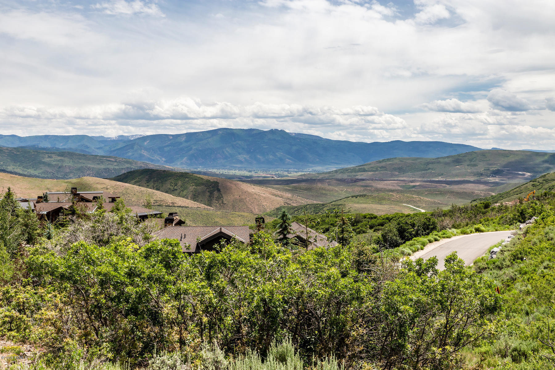 8175 Sunrise Loop, Park City, Utah 84098, ,Land,For Sale,Sunrise,11903429