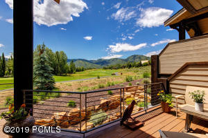 19 Gallivan Court, Park City, UT 84060
