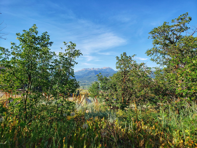 3957 Elkridge Trail, Eden, Utah 84310, ,Land,For Sale,Elkridge,20190109112430415765000000