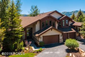 2739 Gallivan Loop, 17, Park City, UT 84060