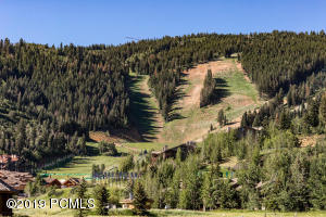 1578 N Deer Valley Drive, Park City, UT 84060