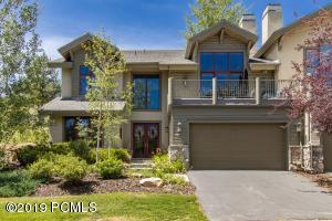 2744 Gallivan Loop, 23, Park City, UT 84060