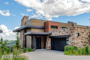 4874 Enclave Way, Park City, UT 84098