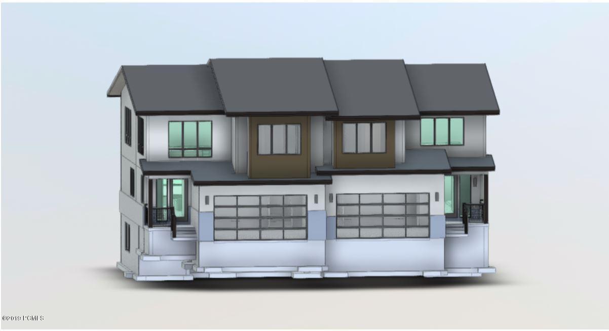 8219 Toll Creek Lane, Park City, Utah 84098, 3 Bedrooms Bedrooms, ,4 BathroomsBathrooms,Condominium,For Sale,Toll Creek,20190109112430415765000000