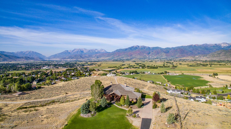 1749 1200 E, Heber City, Utah 84032, 8 Bedrooms Bedrooms, ,9 BathroomsBathrooms,Single Family,For Sale,1200 E,20190109112430415765000000