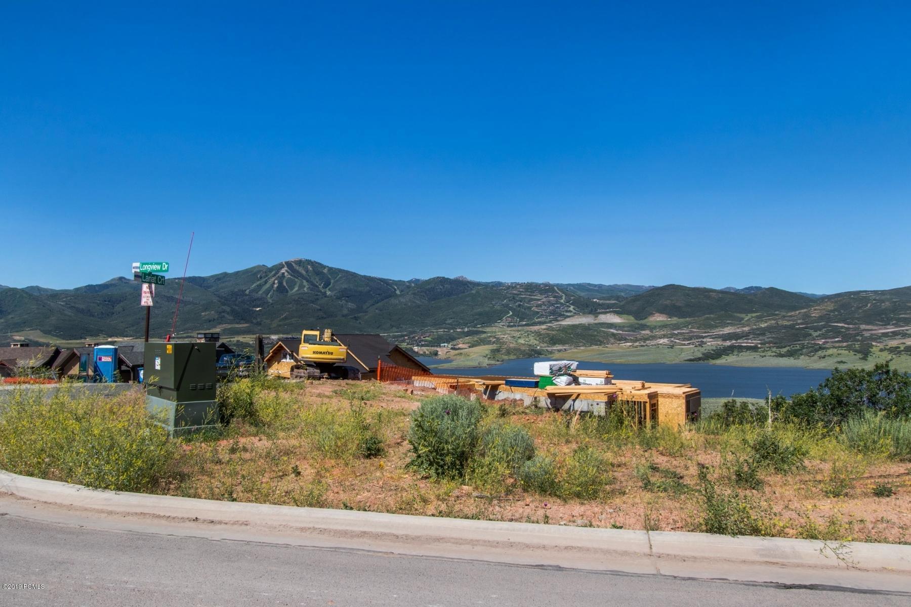 11151 Lariat Court, Hideout, Utah 84036, ,Land,For Sale,Lariat,11907178