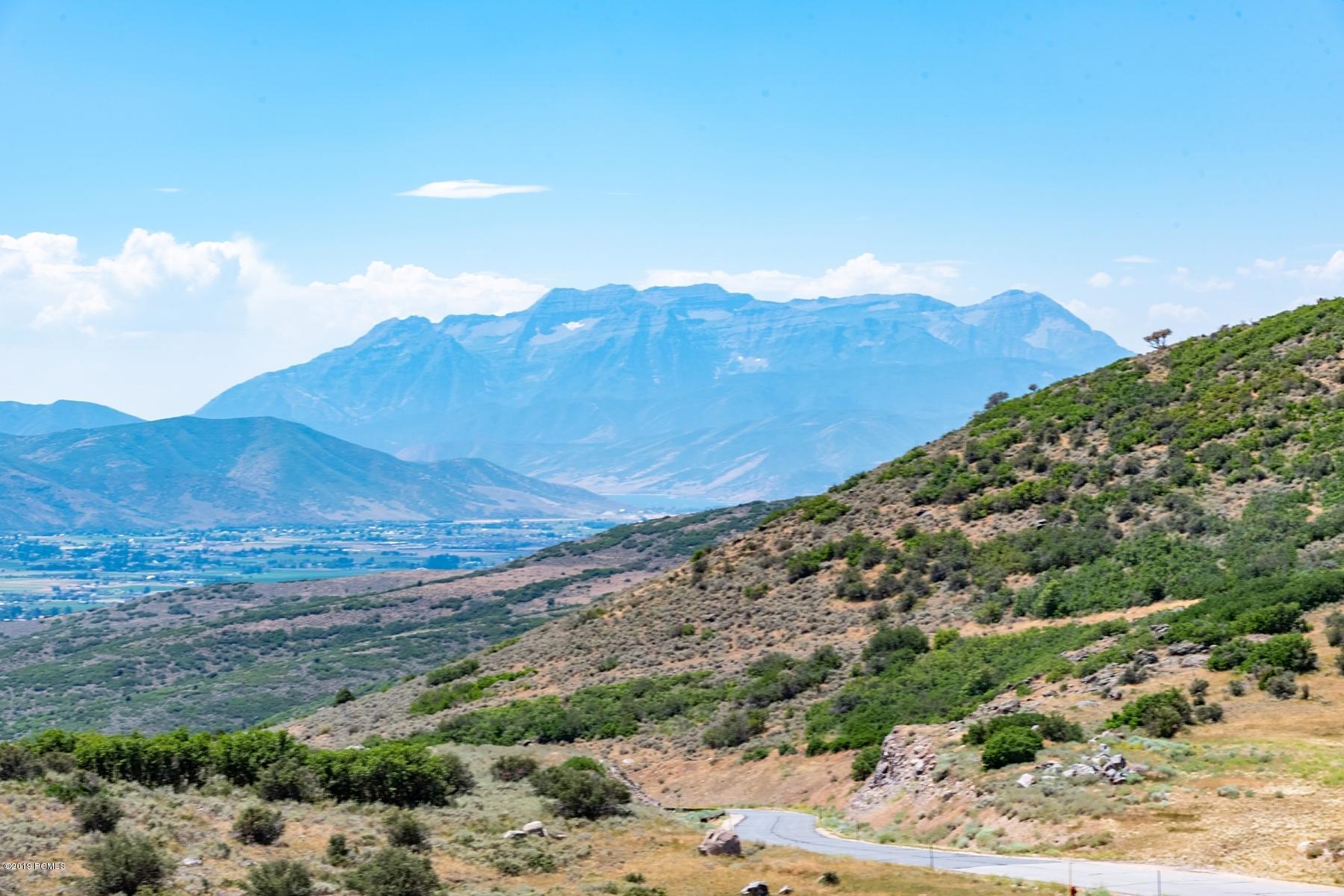 1276 Westward Ho Road Lot 36, Woodland, Utah 84036, ,Land,For Sale,Westward Ho Road Lot 36,11804935