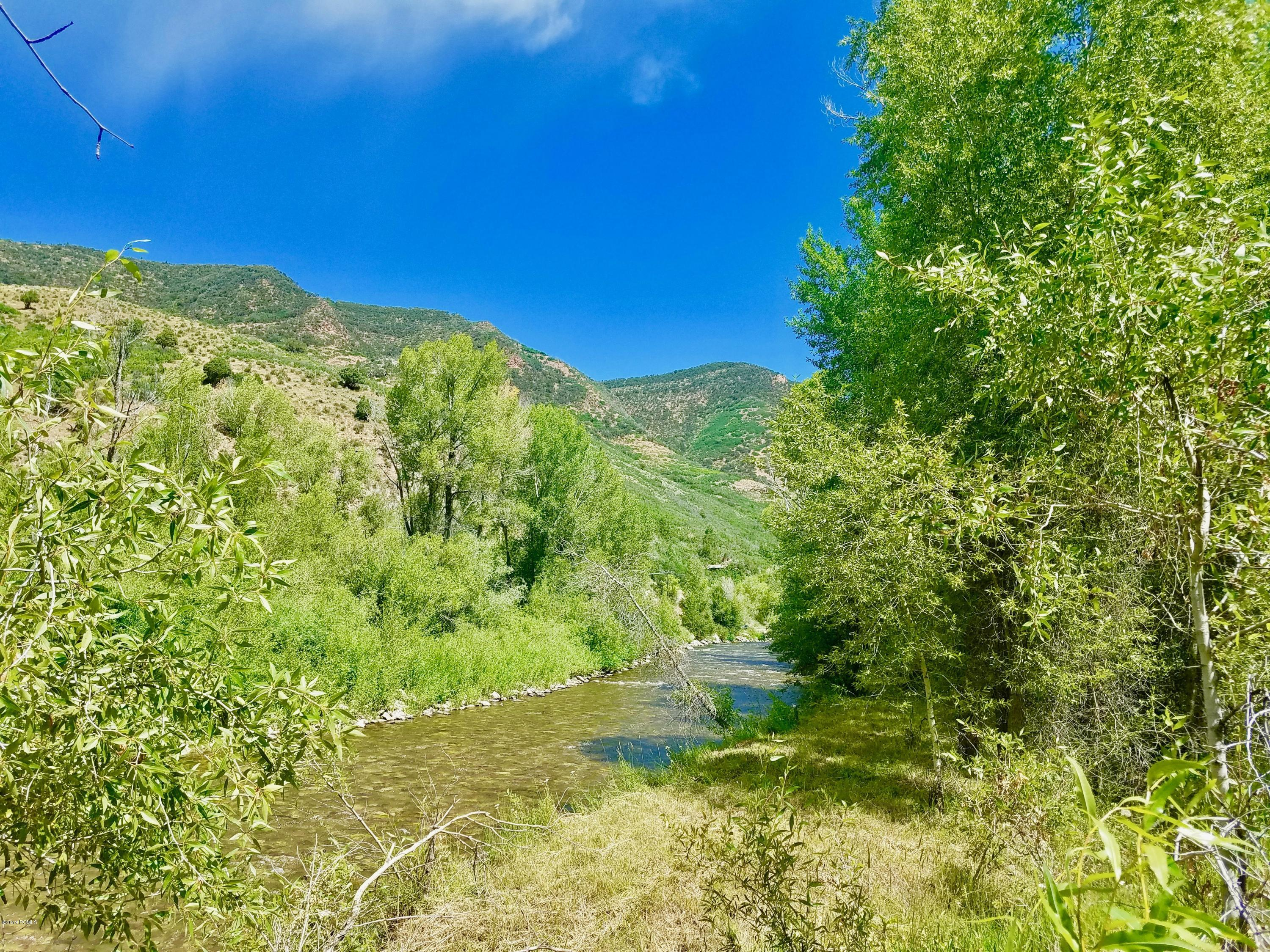 2165 Weber Wild Road, Oakley, Utah 84055, ,Land,For Sale,Weber Wild,11907390