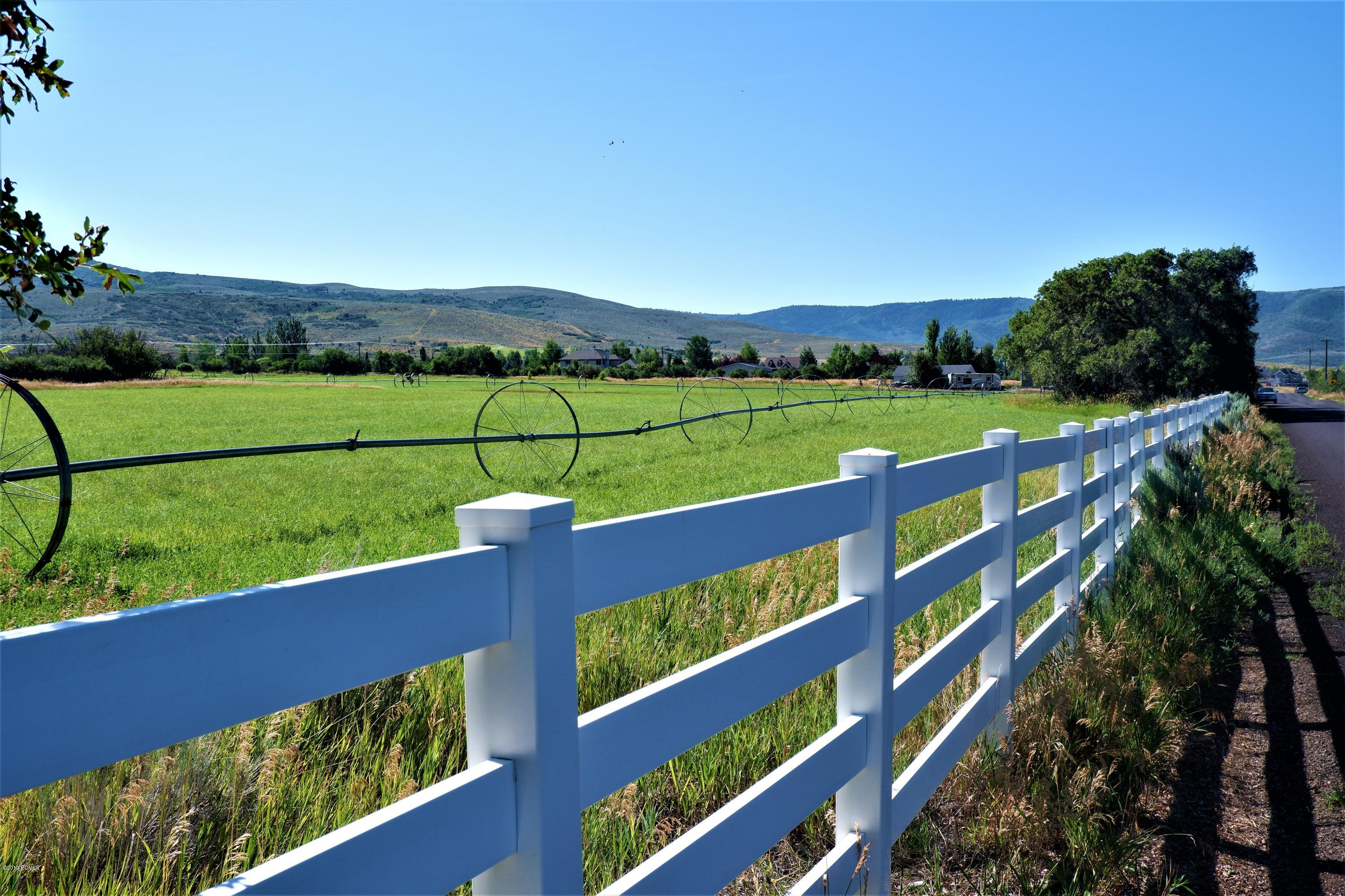 971 4800 E, Heber City, Utah 84032, ,Land,For Sale,4800 E,11907448