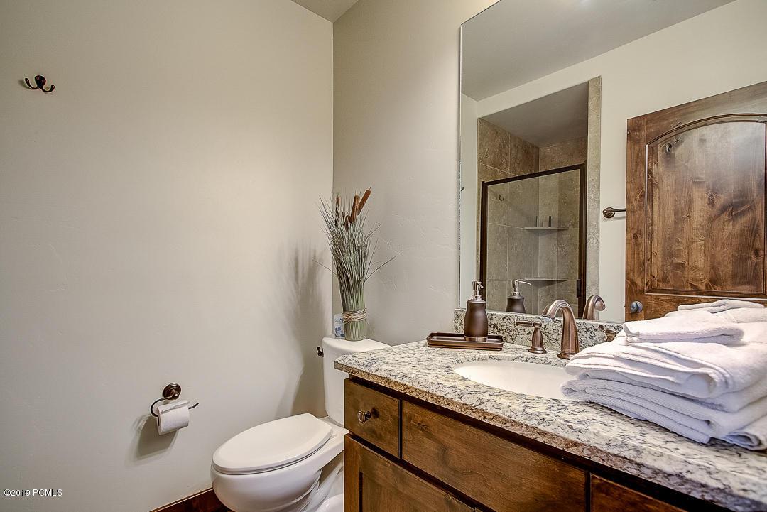 14021 Council Fire Trail, Heber City, Utah 84032, 3 Bedrooms Bedrooms, ,4 BathroomsBathrooms,Condominium,For Sale,Council Fire,11907475