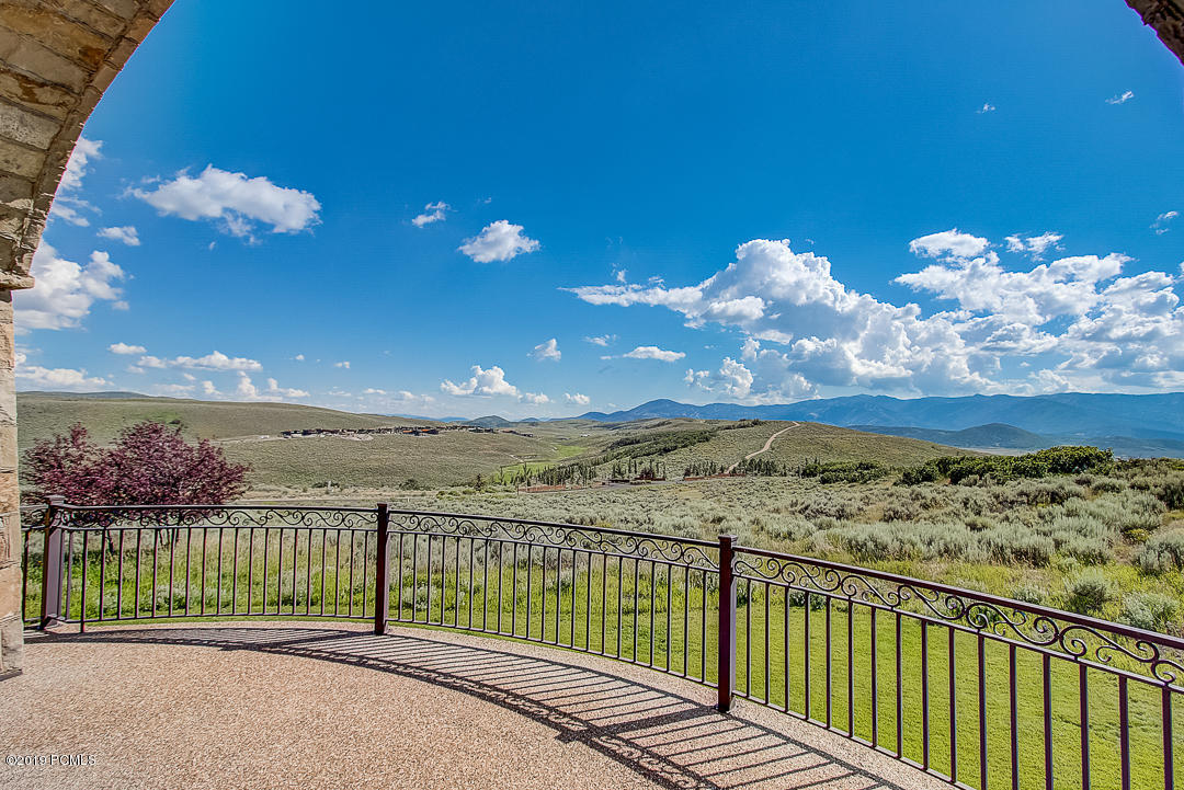 7501 Promontory Ranch Road, Park City, Utah 84098, 6 Bedrooms Bedrooms, ,7 BathroomsBathrooms,Single Family,For Sale,Promontory Ranch,11803078