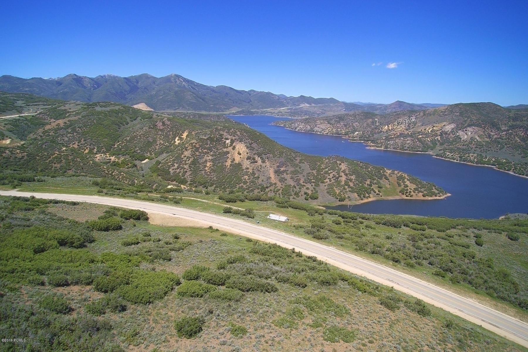 2966 Hwy 32, Heber City, Utah 84032, ,Land,For Sale,Hwy 32,20190109112430415765000000