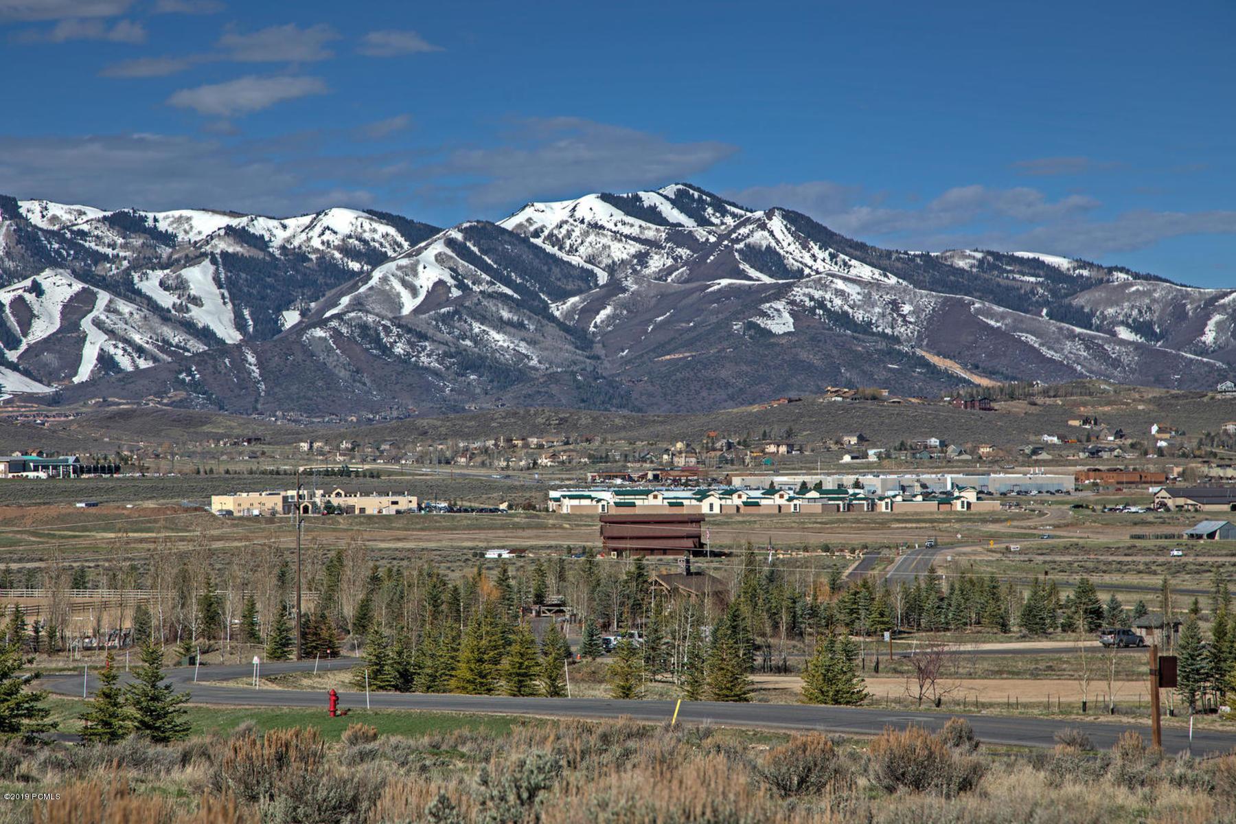 2579 Julia Court, Park City, Utah 84098, ,Land,For Sale,Julia,11900154
