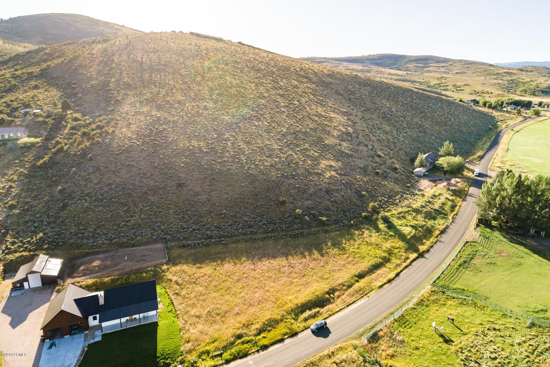 1351/1411 Foothill Drive, Kamas, Utah 84036, ,Land,For Sale,Foothill,11907559
