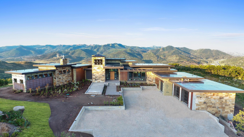 2138 Preserve, Park City, Utah 84098, 5 Bedrooms Bedrooms, ,7 BathroomsBathrooms,Single Family,For Sale,Preserve,20190109112430415765000000