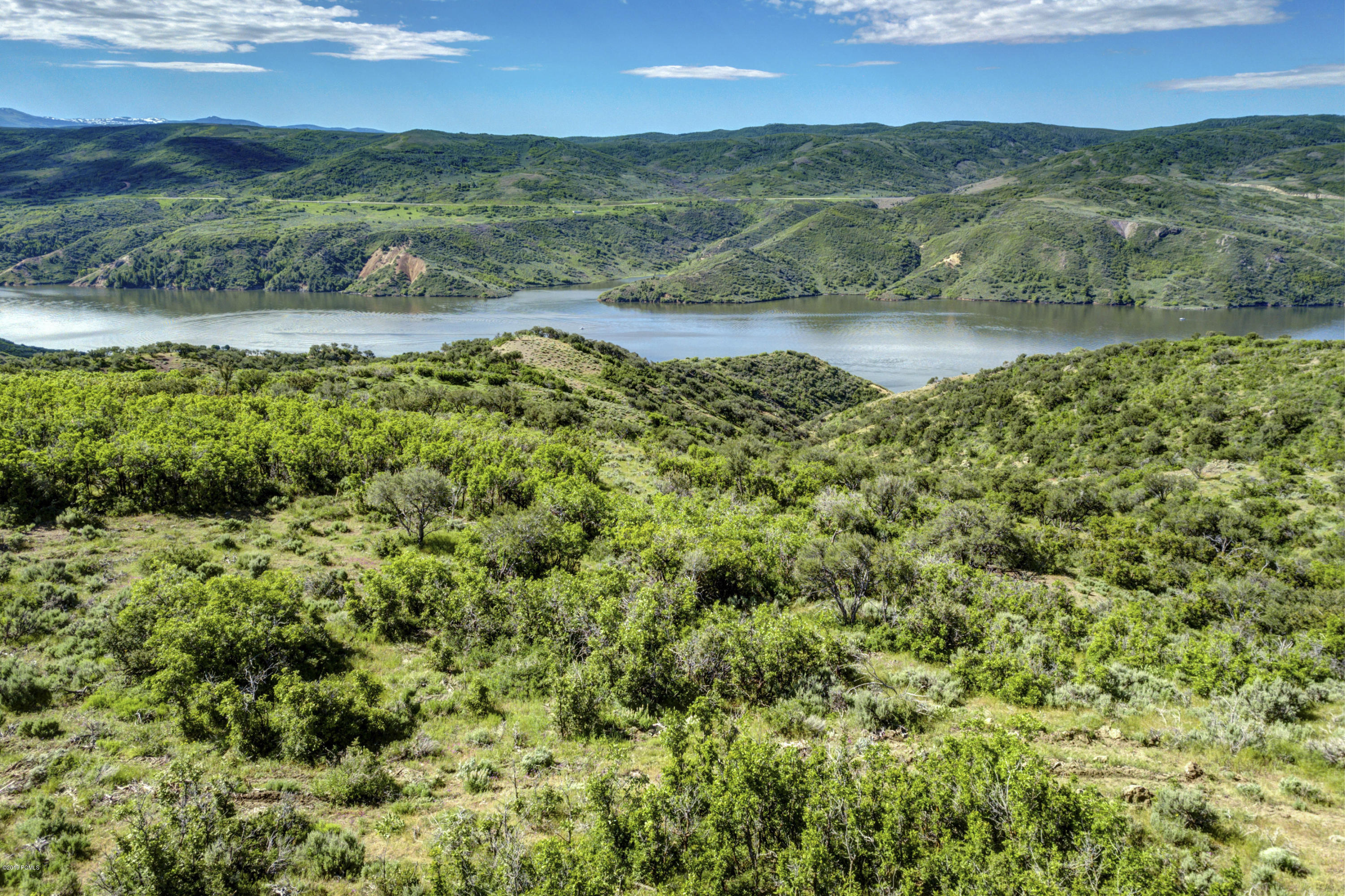 2178 Lone Peak Lane, Heber City, Utah 84032, ,Land,For Sale,Lone Peak,11907701