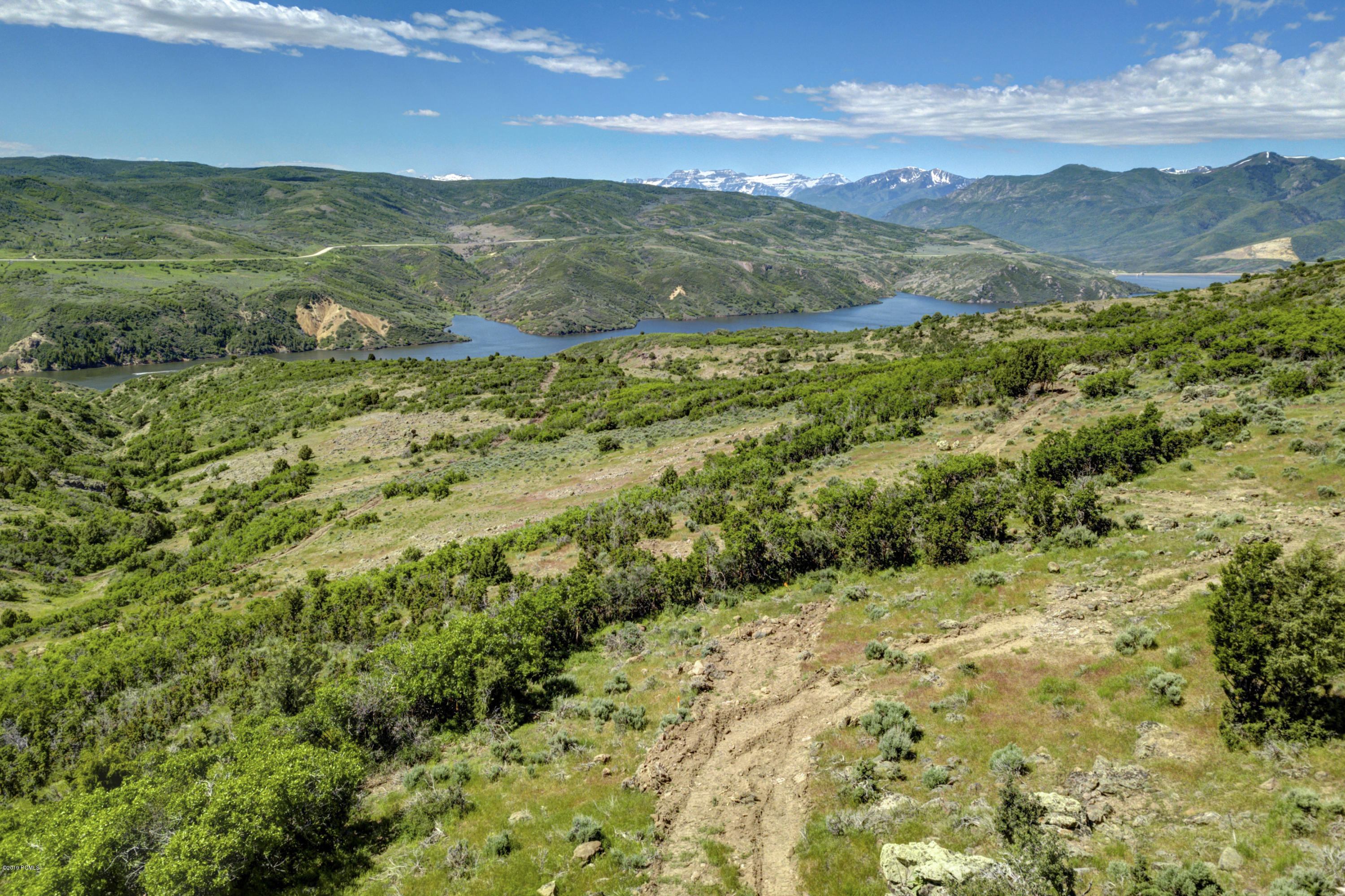 3200 Sundowner Ridge Drive, Heber City, Utah 84032, ,Land,For Sale,Sundowner Ridge,11907705