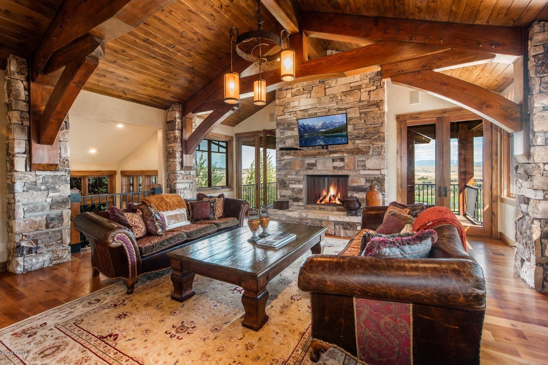7512 Purple Sage, Park City, Utah 84098, 4 Bedrooms Bedrooms, ,5 BathroomsBathrooms,Single Family,For Sale,Purple Sage,20190109112430415765000000