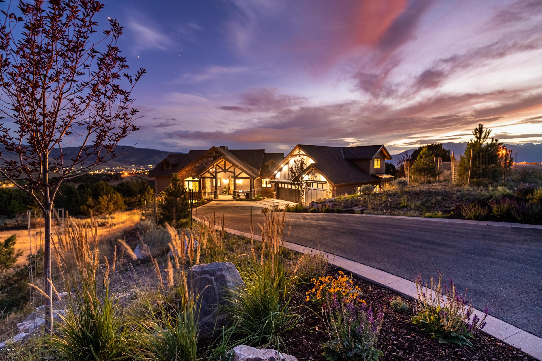 551 Ibapah Peak Drive, Heber City, Utah 84032, 6 Bedrooms Bedrooms, ,4 BathroomsBathrooms,Single Family,For Sale,Ibapah Peak,11907903