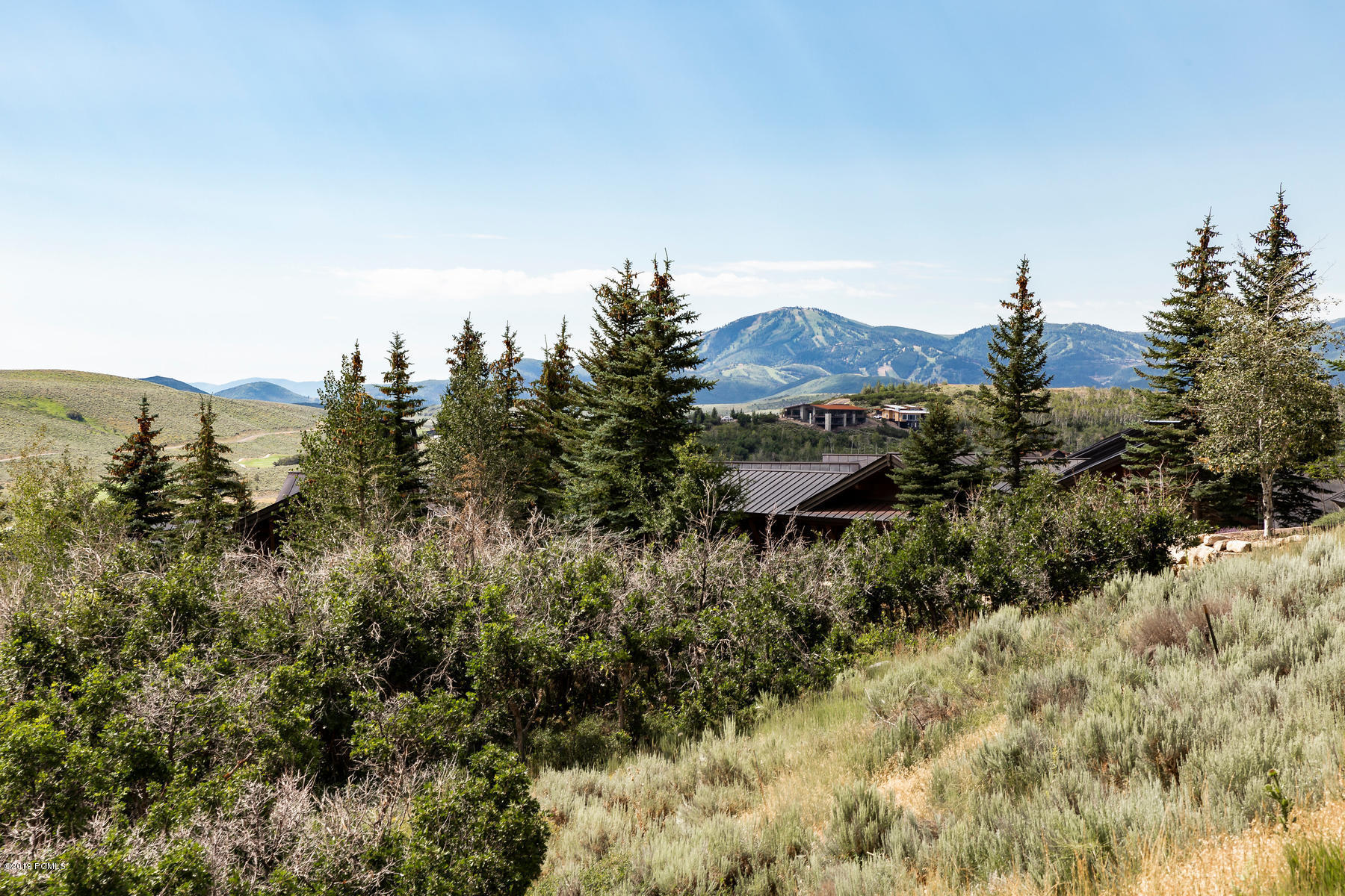 8090 Sunrise Loop, Park City, Utah 84098, ,Land,For Sale,Sunrise,20190109112430415765000000