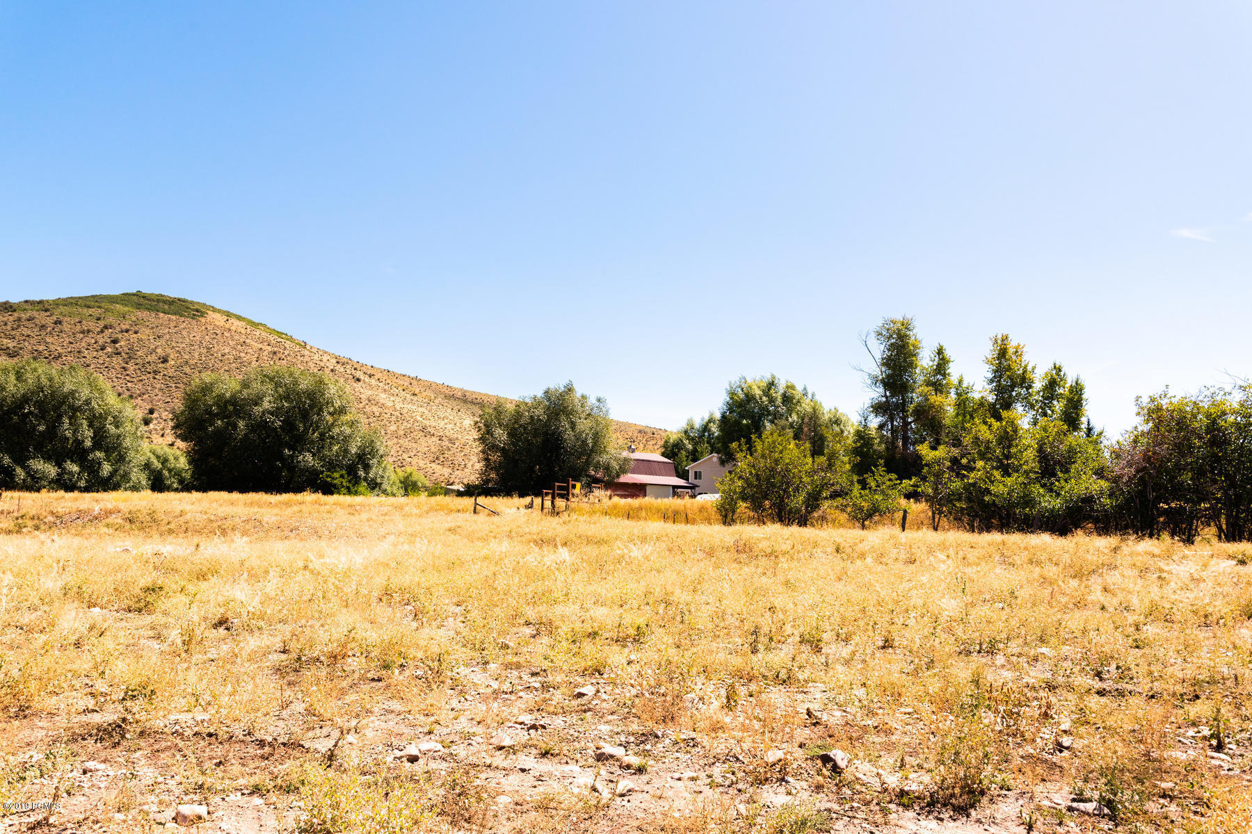 476 Thorn View Court, Kamas, Utah 84036, ,Land,For Sale,Thorn View,11900296