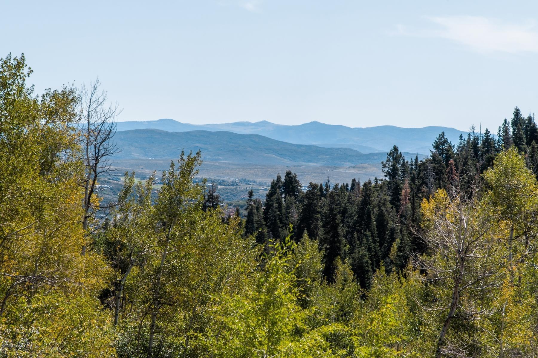 Tollgate Canyon, Wanship, Utah 84017, ,Land,For Sale,Tollgate Canyon,11907601