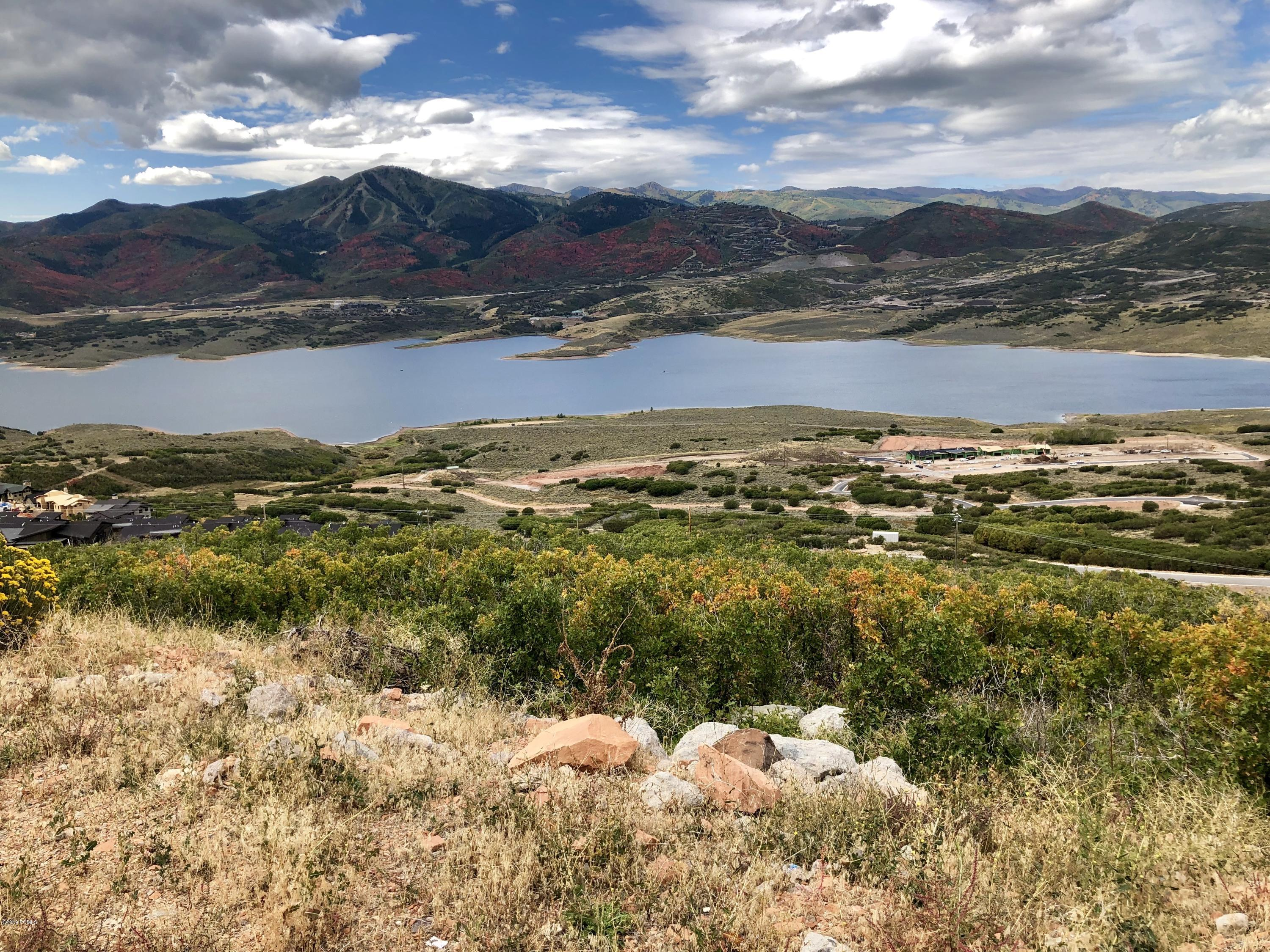 11435 White Tail Court, Heber City, Utah 84032, ,Land,For Sale,White Tail,20190109112430415765000000