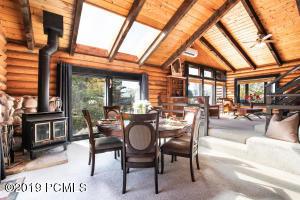 6430 Mountain View Drive - MLS #11908055