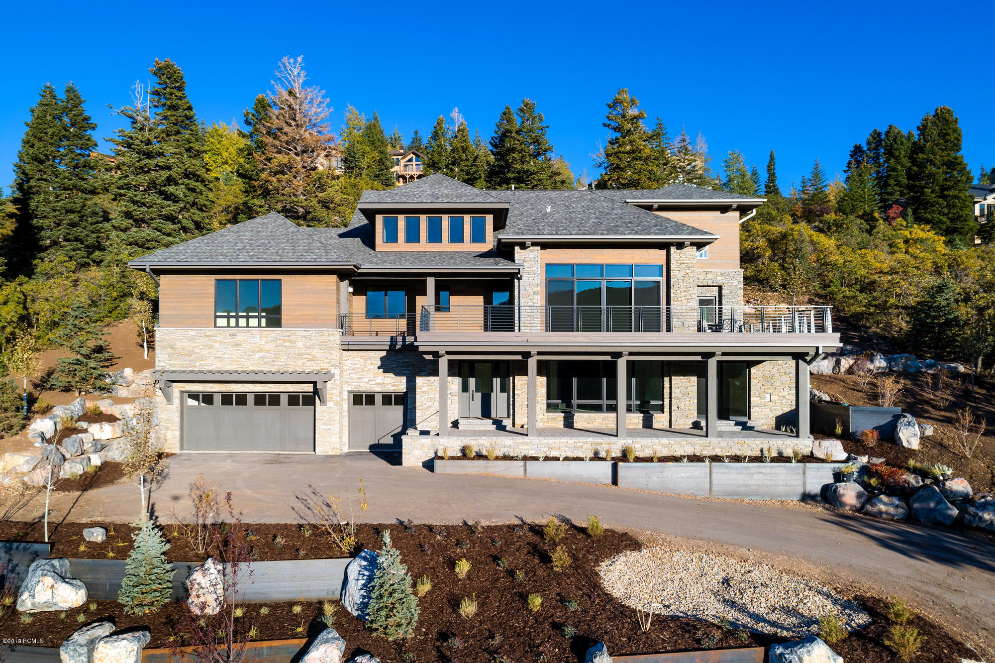 2 Royal Court, Park City, Utah 84060, 5 Bedrooms Bedrooms, ,7 BathroomsBathrooms,Single Family,For Sale,Royal Court,11907185