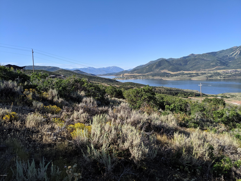 11378 Shoreline Drive, Hideout, Utah 84036, ,Land,For Sale,Shoreline,20190109112430415765000000